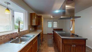 Photo 3: 5232 48 Street: Waskatenau House for sale : MLS®# E4214209