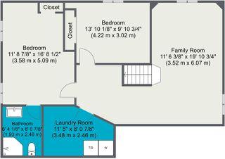 Photo 32: 5232 48 Street: Waskatenau House for sale : MLS®# E4214209