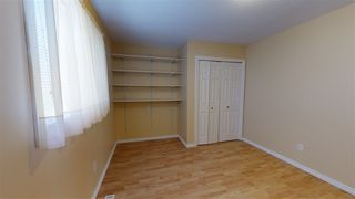 Photo 8: 5232 48 Street: Waskatenau House for sale : MLS®# E4214209