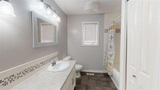 Photo 9: 5232 48 Street: Waskatenau House for sale : MLS®# E4214209