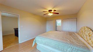 Photo 12: 5232 48 Street: Waskatenau House for sale : MLS®# E4214209