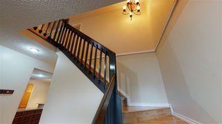 Photo 6: 5232 48 Street: Waskatenau House for sale : MLS®# E4214209