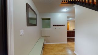 Photo 16: 5232 48 Street: Waskatenau House for sale : MLS®# E4214209
