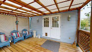 Photo 26: 5232 48 Street: Waskatenau House for sale : MLS®# E4214209
