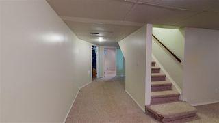 Photo 18: 5232 48 Street: Waskatenau House for sale : MLS®# E4214209