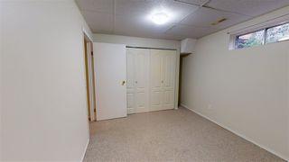 Photo 22: 5232 48 Street: Waskatenau House for sale : MLS®# E4214209