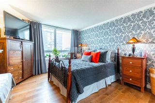 "Photo 21: 907 612 SIXTH Street in New Westminster: Uptown NW Condo for sale in ""The Woodward"" : MLS®# R2505938"