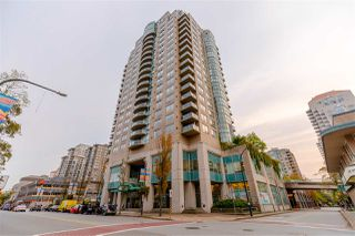 "Photo 36: 907 612 SIXTH Street in New Westminster: Uptown NW Condo for sale in ""The Woodward"" : MLS®# R2505938"