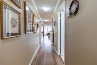 "Photo 6: 907 612 SIXTH Street in New Westminster: Uptown NW Condo for sale in ""The Woodward"" : MLS®# R2505938"