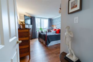 "Photo 25: 907 612 SIXTH Street in New Westminster: Uptown NW Condo for sale in ""The Woodward"" : MLS®# R2505938"