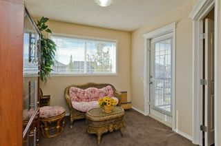 Photo 27: 117 Evansmeade Circle NW in Calgary: Evanston Detached for sale : MLS®# A1042078