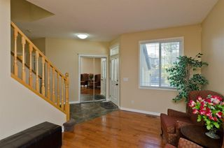 Photo 6: 117 Evansmeade Circle NW in Calgary: Evanston Detached for sale : MLS®# A1042078