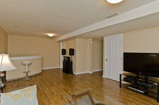 Photo 33: 117 Evansmeade Circle NW in Calgary: Evanston Detached for sale : MLS®# A1042078