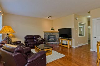Photo 10: 117 Evansmeade Circle NW in Calgary: Evanston Detached for sale : MLS®# A1042078