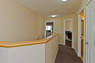 Photo 18: 117 Evansmeade Circle NW in Calgary: Evanston Detached for sale : MLS®# A1042078
