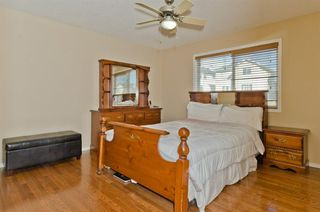 Photo 19: 117 Evansmeade Circle NW in Calgary: Evanston Detached for sale : MLS®# A1042078