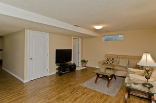 Photo 34: 117 Evansmeade Circle NW in Calgary: Evanston Detached for sale : MLS®# A1042078