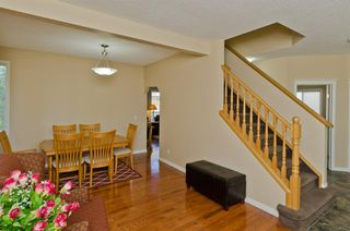 Photo 5: 117 Evansmeade Circle NW in Calgary: Evanston Detached for sale : MLS®# A1042078