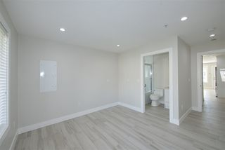 Photo 17: 4308 BEATRICE Street in Vancouver: Victoria VE 1/2 Duplex for sale (Vancouver East)  : MLS®# R2510193
