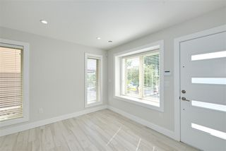 Photo 5: 4308 BEATRICE Street in Vancouver: Victoria VE 1/2 Duplex for sale (Vancouver East)  : MLS®# R2510193