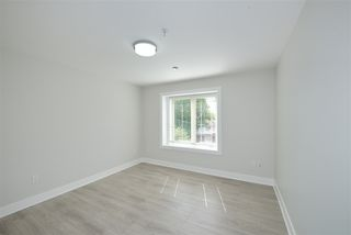 Photo 24: 4308 BEATRICE Street in Vancouver: Victoria VE 1/2 Duplex for sale (Vancouver East)  : MLS®# R2510193