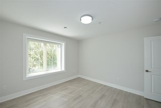 Photo 25: 4308 BEATRICE Street in Vancouver: Victoria VE 1/2 Duplex for sale (Vancouver East)  : MLS®# R2510193