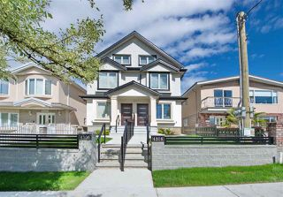 Photo 36: 4308 BEATRICE Street in Vancouver: Victoria VE 1/2 Duplex for sale (Vancouver East)  : MLS®# R2510193