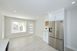 Photo 11: 4308 BEATRICE Street in Vancouver: Victoria VE 1/2 Duplex for sale (Vancouver East)  : MLS®# R2510193