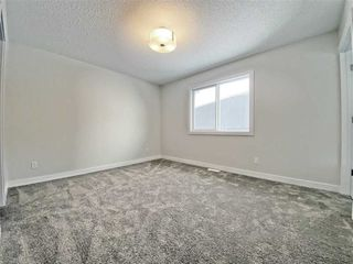 Photo 4: 70 JUNEAU Way: St. Albert House Half Duplex for sale : MLS®# E4218655