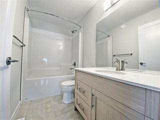Photo 8: 70 JUNEAU Way: St. Albert House Half Duplex for sale : MLS®# E4218655