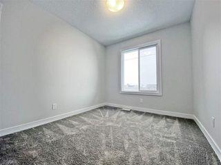 Photo 7: 70 JUNEAU Way: St. Albert House Half Duplex for sale : MLS®# E4218655