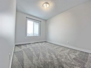 Photo 6: 70 JUNEAU Way: St. Albert House Half Duplex for sale : MLS®# E4218655