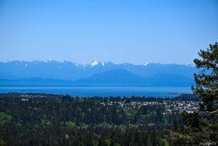 Main Photo: Lt 8 Gregson Rd in : Na North Jingle Pot Land for sale (Nanaimo)  : MLS®# 859536