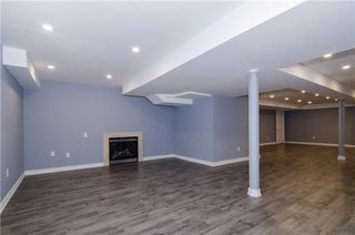 Photo 17: 3157 Abernathy Way in Oakville: Palermo West House (2-Storey) for lease : MLS®# W4985909