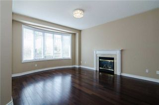 Photo 5: 3157 Abernathy Way in Oakville: Palermo West House (2-Storey) for lease : MLS®# W4985909