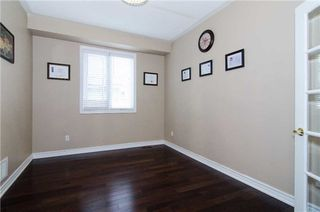 Photo 4: 3157 Abernathy Way in Oakville: Palermo West House (2-Storey) for lease : MLS®# W4985909