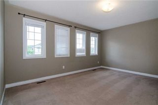 Photo 11: 3157 Abernathy Way in Oakville: Palermo West House (2-Storey) for lease : MLS®# W4985909