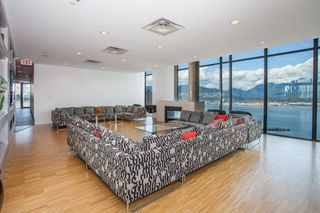 """Photo 30: 2002 108 W CORDOVA Street in Vancouver: Downtown VW Condo for sale in """"Woodwards"""" (Vancouver West)  : MLS®# R2525607"""