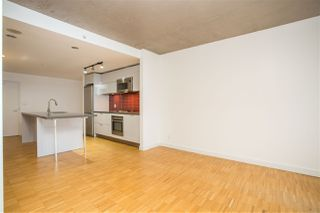 """Photo 12: 2002 108 W CORDOVA Street in Vancouver: Downtown VW Condo for sale in """"Woodwards"""" (Vancouver West)  : MLS®# R2525607"""