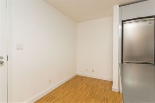"""Photo 19: 2002 108 W CORDOVA Street in Vancouver: Downtown VW Condo for sale in """"Woodwards"""" (Vancouver West)  : MLS®# R2525607"""