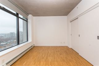 """Photo 7: 2002 108 W CORDOVA Street in Vancouver: Downtown VW Condo for sale in """"Woodwards"""" (Vancouver West)  : MLS®# R2525607"""