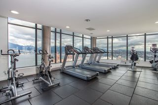 """Photo 23: 2002 108 W CORDOVA Street in Vancouver: Downtown VW Condo for sale in """"Woodwards"""" (Vancouver West)  : MLS®# R2525607"""