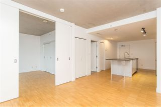 """Photo 10: 2002 108 W CORDOVA Street in Vancouver: Downtown VW Condo for sale in """"Woodwards"""" (Vancouver West)  : MLS®# R2525607"""
