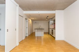 """Photo 11: 2002 108 W CORDOVA Street in Vancouver: Downtown VW Condo for sale in """"Woodwards"""" (Vancouver West)  : MLS®# R2525607"""