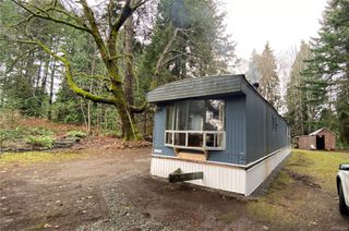 Photo 6: 5070 Gainsberg Rd in : PQ Bowser/Deep Bay Manufactured Home for sale (Parksville/Qualicum)  : MLS®# 862425