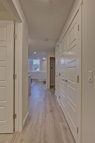 Photo 12: 126 Cranbrook Square SE in Calgary: Cranston Row/Townhouse for sale : MLS®# A1058399