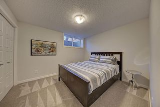 Photo 13: 126 Cranbrook Square SE in Calgary: Cranston Row/Townhouse for sale : MLS®# A1058399