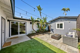 Photo 21: UNIVERSITY HEIGHTS Property for sale: 1059-61 Johnson Ave in San Diego