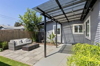 Photo 12: UNIVERSITY HEIGHTS Property for sale: 1059-61 Johnson Ave in San Diego