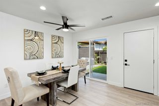 Photo 22: UNIVERSITY HEIGHTS Property for sale: 1059-61 Johnson Ave in San Diego